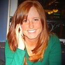 Kimberly Goddard