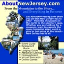 AboutNewJerseyCom