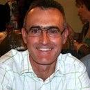 Luis Santiago Ocejo