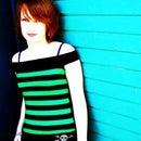 Katie Clow