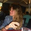 Fabiola Carta