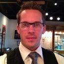 Dr. Matt Antonucci