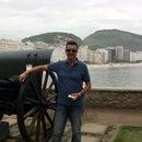 Nelson Abreu Filho
