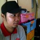 Noor Rahmad