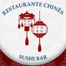 Restaurante Chinês