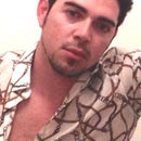 Antonio Querales