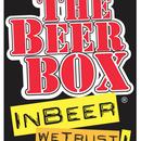 BeerBox STAFF