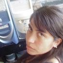 Cynthia Manriquez