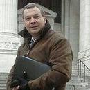GUSTAVO JOSE T.