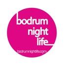 Bodrum Nightlife