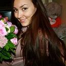 Evgenia 👠👜👗💄💍