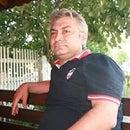Yavuz Akkan
