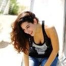 Alicia Arroyo