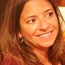 Alexandra Garrido