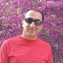 Saeed Rasooli