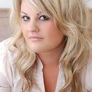Lindsay Sydenham