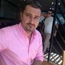 Cihan Ertek