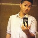 Jayden Chan