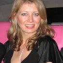 Joanna Burton