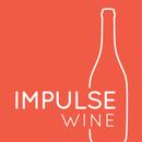 ImpulseWine.com