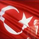 Mehmet Kirazoğlu