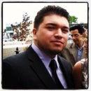 Raul Toloza