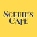 Sophie's Café