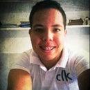 Suelyo Cruz
