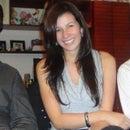 Diana Barrantes Plata