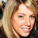 Christine Hess
