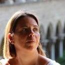 Maria Cima
