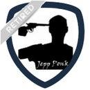 Jepp Ponk