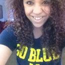 Brittany Nunez