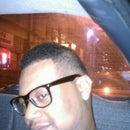 Westly J