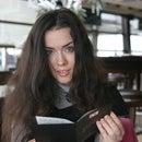 Julia Fazlyeva