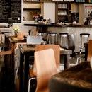 NeroDoro Cafe'