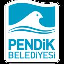 Pendik Belediyesi