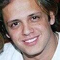 Alexandre Carlomagno