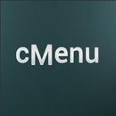 cMenu