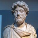 Marco Aurelio Jorge