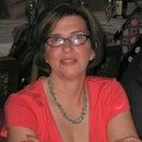 Elizabeth Derrico