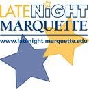 Late Night Marquette