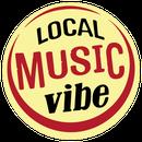 Local Music Vibe