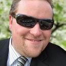 Aaron Whitener