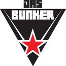 Das Bunker