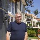Mike Freni