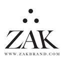 Z.A.K.