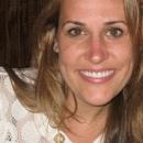 Christina Peirona