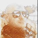 George Grossman