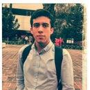 Jair Garcia